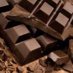 Можно ли есть шоколад при повышенном холестерине?
