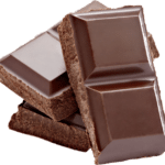 Можно ли есть горький шоколад при сахарном диабете 2 типа?