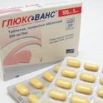 Глюкованс, отзывы диабетиков и аналоги препарата