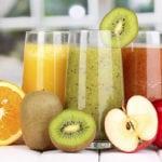 Какие фрукты и ягоды можно кушать при диабете 2 типа?