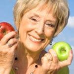 Может ли при менопаузе повышаться сахар в крови?