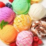 Можно ли есть мороженое при панкреатите?