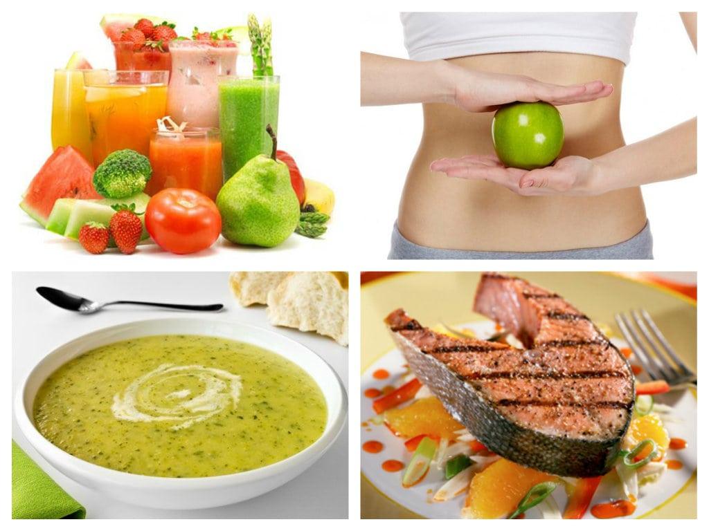 рецепт супа при больной поджелудочной