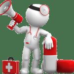 Лечение острого панкреатита в стационаре: сколько лежат в больнице