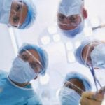 Как лечить полип поджелудочной железы?