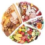Можно ли окрошку при панкреатите: рецепты на кефире