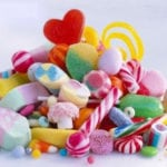 Какие сладости можно при панкреатите поджелудочной железы?