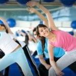 Физические упражнения при панкреатите поджелудочной железы