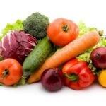 Что вредно для поджелудочной железы и какие продукты полезны