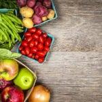 Меню при обострении панкреатита: что можно кушать?