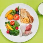 Симптомы при воспалении желчного пузыря и поджелудочной железы: лекарства и лечение