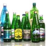 Какую минеральную воду можно пить при панкреатите?