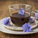 Можно ли пить цикорий при панкреатите и холецистите?