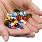 Как болит поджелудочная железа: симптомы и лечение дома