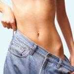 Как набрать вес и поправиться при панкреатите поджелудочной железы?