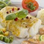Какие продукты исключить при высоком холестерине?