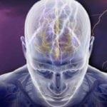 Может ли болеть поджелудочная железа на нервной почве?