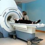 Что показывает МРТ поджелудочной железы?