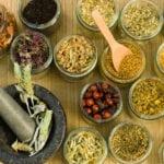 Травяные сборы от атеросклероза сосудов: что купить в аптеке?