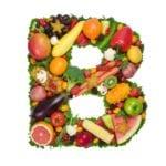 Какие витамины пить при панкреатите и для печени с поджелудочной?