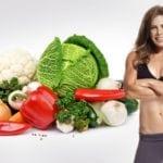 Что кушать при воспалении желчного пузыря и поджелудочной железы?