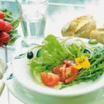 Что такое диффузные изменения печени и поджелудочной железы?