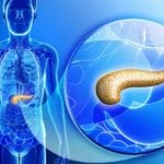 Спазм сфинктера Одди по панкреатическому типу