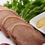Как питаться при воспалении поджелудочной железы?