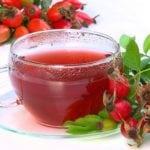 Какие соки можно пить при панкреатите?
