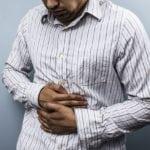 Осложнение панкреатита: хронического, острого и гнойного