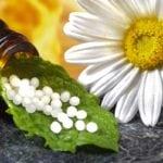 Лечение панкреатита гомеопатией