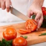 Что можно кушать при панкреатите: список продуктов