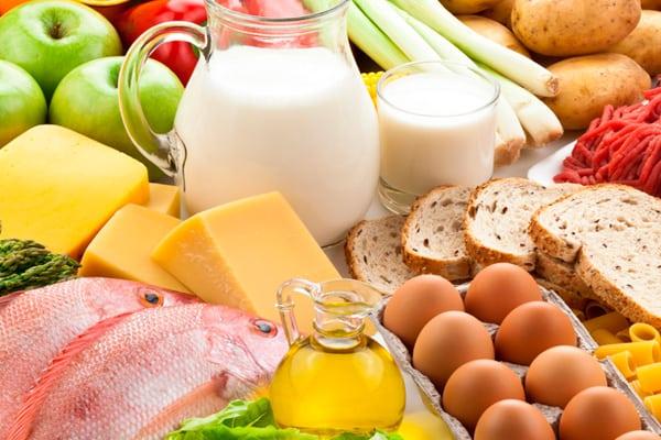 Холодец при панкреатите: можно или нет употреблять мясное блюдо ...