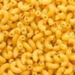 Можно ли есть макароны при панкреатите?