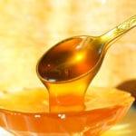 Если хочется сладкого, чем заменить его к чаю и на диете?