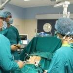 Тотальная панкреатэктомия: что это, последствия операции