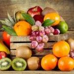 Фрукты при панкреатите: какие можно и какие нельзя?