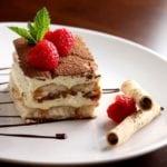 Что из сладкого можно есть при панкреатите?