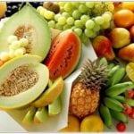 Питание при панкреатите поджелудочной железы: меню и рецепты