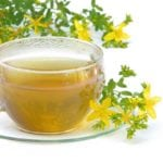 Можно ли пить чистотел при панкреатите и как лечить поджелудочную?