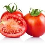 Можно ли есть помидоры при панкреатите поджелудочной железы?