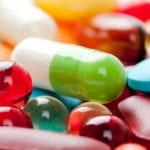 Медикаментозное лечение панкреатита у взрослых: таблетки и препараты