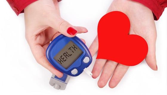 Сахар и поджелудочная железа: может ли повышаться уровень сахара ...