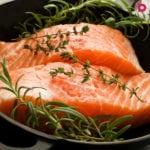 Какую рыбу можно при панкреатите: рецепты блюд и меню