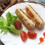 Можно ли есть сосиски и колбасу при панкреатите?