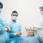 Трансплантация поджелудочной железы: цена в России