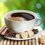 Можно ли пить кофе при панкреатите поджелудочной железы?