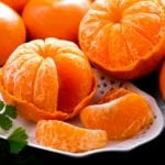 Можно ли мандарины при панкреатите?