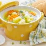 Питание при остром панкреатите поджелудочной железы: меню для взрослых
