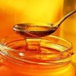Как принимать корицу с медом для снижения холестерина?